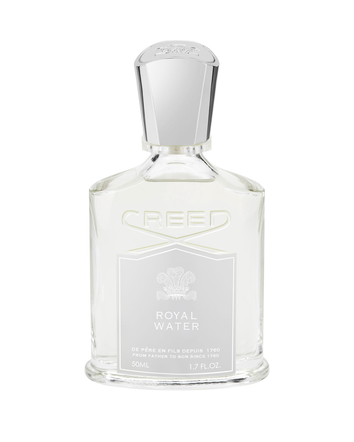 cc23202c CREED Royal Water & Matching Items | Neiman Marcus