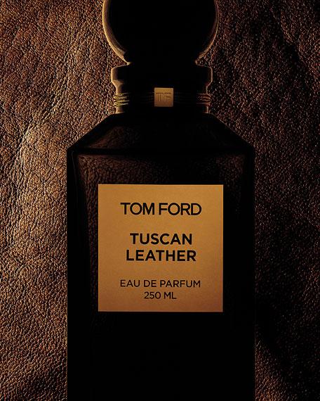 TOM FORD Tuscan Leather Eau de Parfum, 8.4 oz./ 248 mL