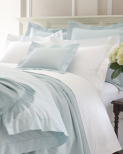 Lia Bedding & 500TC Lia Sheets