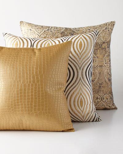 Cressida Pillows
