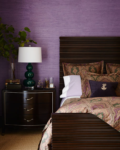 Dietrich King Bed
