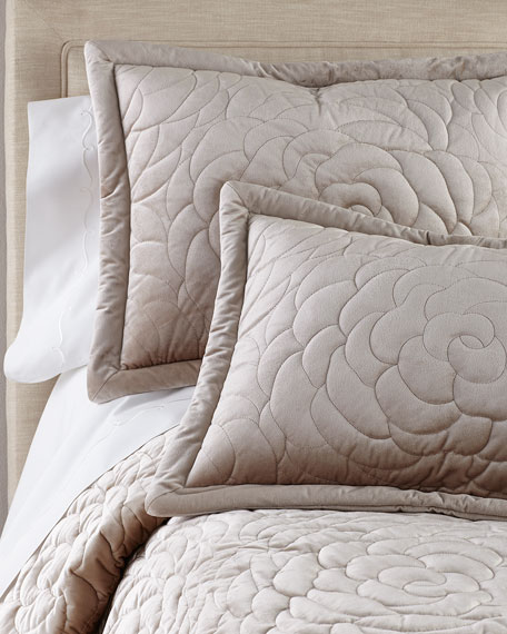 Austin Horn Classics King Jubilee 3-Piece Bedding Set