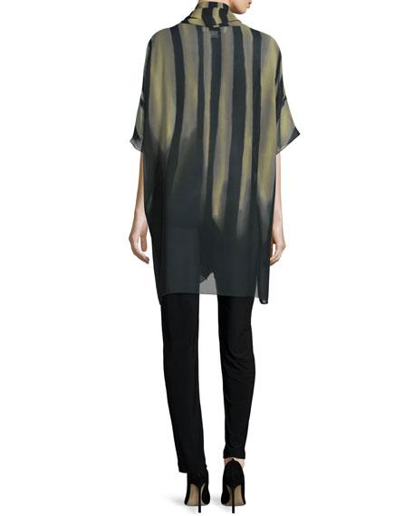 Knit Tunic/Tank