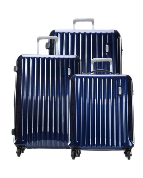 """Bric's Riccione 27"""" Spinner Luggage"""