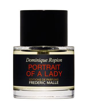2ae4f02b5c0 Frederic Malle Portrait of a Lady Travel Perfume Refill