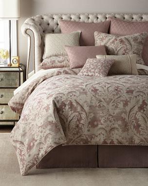 Comforter Sets Queen.Luxury Comforter Sets Comforters At Neiman Marcus