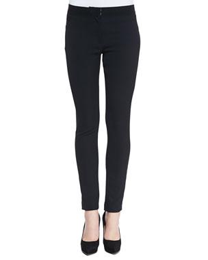 ab870ad9c4cb1 Designer Leggings: Capri & Sport at Neiman Marcus