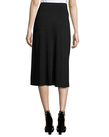 NIC+ZOE CLSSC EVERY OCCASION SKIRT