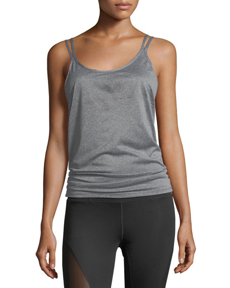 Aurum Truth Layer Performance Tank