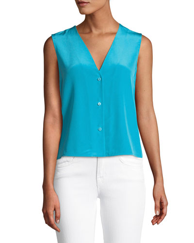 10e22c18d6bc49 Women s Contemporary Clothing at Neiman Marcus