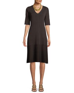 0aa96e73d0a00 Clearance Dresses at Neiman Marcus