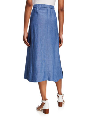 41265ea234 Designer Skirts at Neiman Marcus