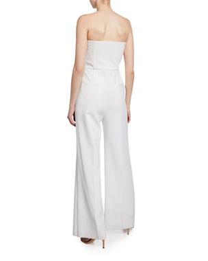 da4d96d49a8cd Women's Designer Clothing on Sale at Neiman Marcus