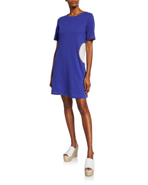 01cc3ebc3a9 New Markdowns: Designer Dresses & Gowns on Sale at Neiman Marcus
