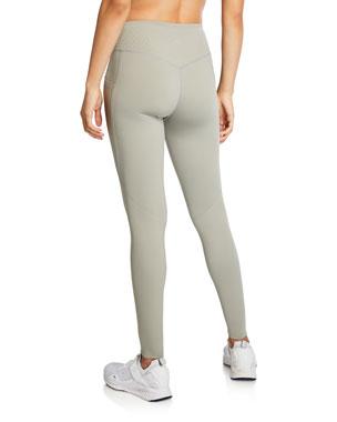 f89ff7c2faa8d2 Varley Leggings & Activewear at Neiman Marcus
