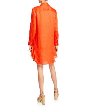 bc5bbf7caa Designer Dresses at Neiman Marcus