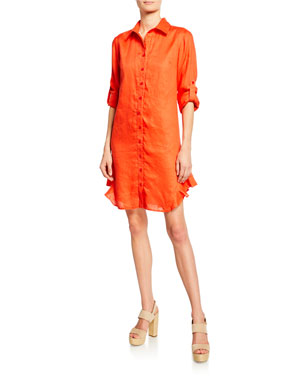 b9e28db99a Women's Designer Clothing on Sale at Neiman Marcus