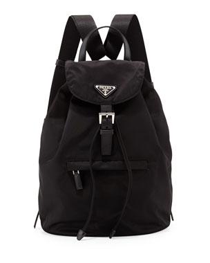 6291f2efaee Designer Backpacks for Women at Neiman Marcus