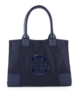 13f8cd3b0aaa Designer Diaper Bags at Neiman Marcus