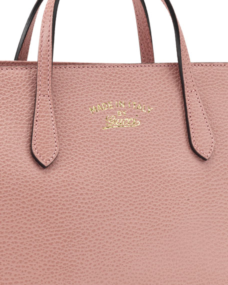 724ca3d6811 Gucci Swing Mini Crossbody Bag