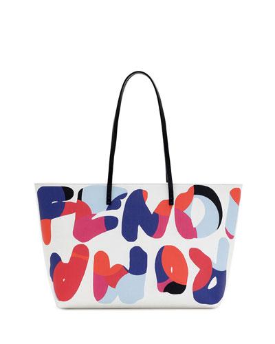 Designer Handbag Cross Logo Wholesale Designer Handbag