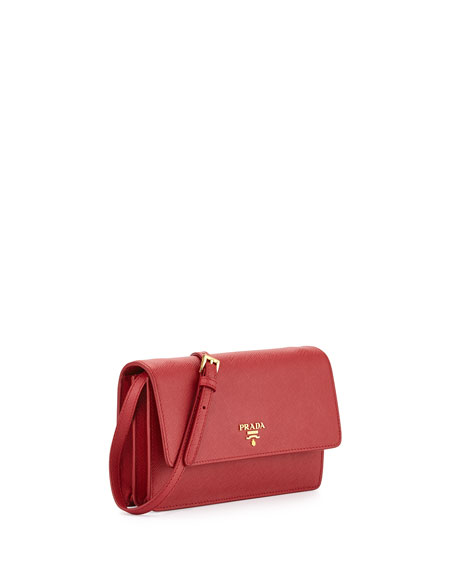 prada handbag gold - prada galleria bag lacquer red 1