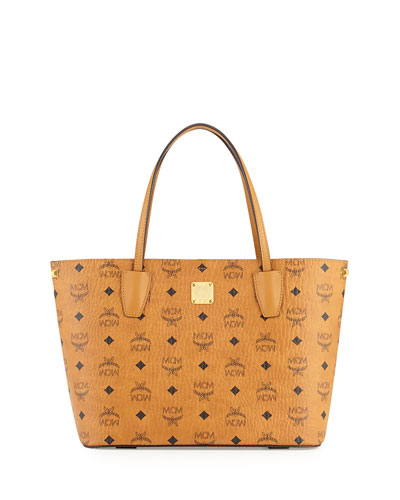 Shopper Project Visetos Shopper Bag, Cognac