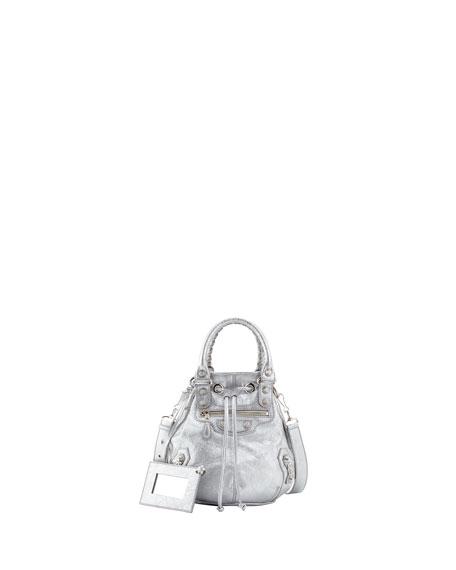 see by chloe purse - chloe two-tone emma bag, chlor bag replica