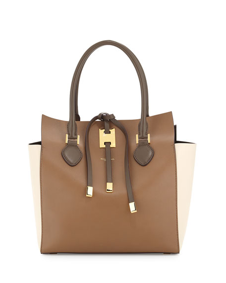 e5f1cd986a04 Buy michael kors miranda   OFF73% Discounted