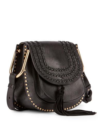 chole purses - NMV2M0H_bk.jpg