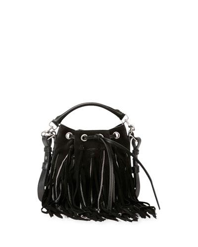 college purses - Fringe Bags : Hobo \u0026amp; Tote at Neiman Marcus