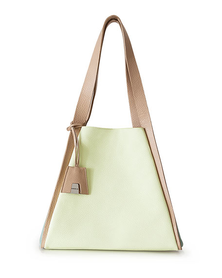 Alex Medium Tote Bag
