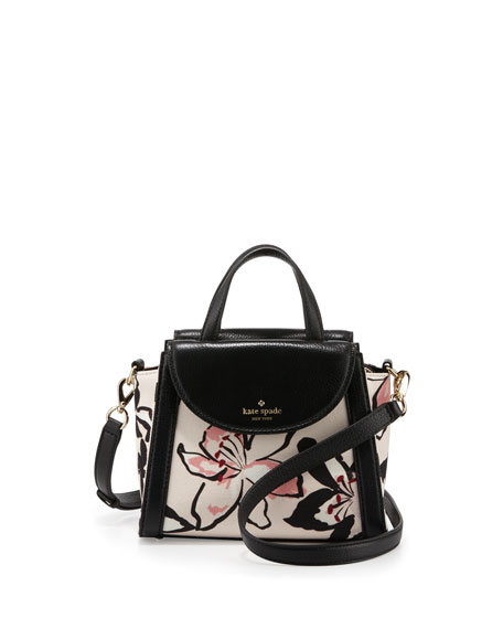 kate spade new york cobble hill adrien small