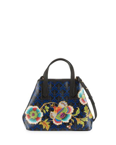 prada womens purse - Designer Tote Bags : Leather & Large Tote Bags at Neiman Marcus