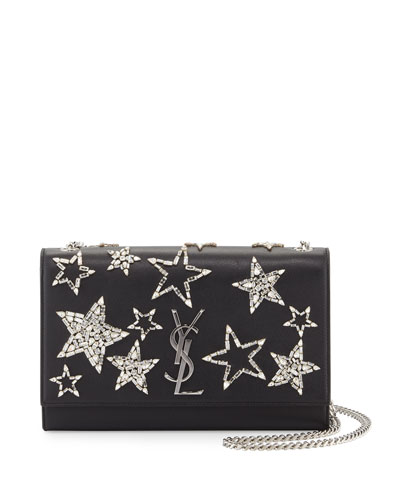 ysl monogram clutch - Saint Laurent Handbags : Crossbody & Tote Bags at Neiman Marcus