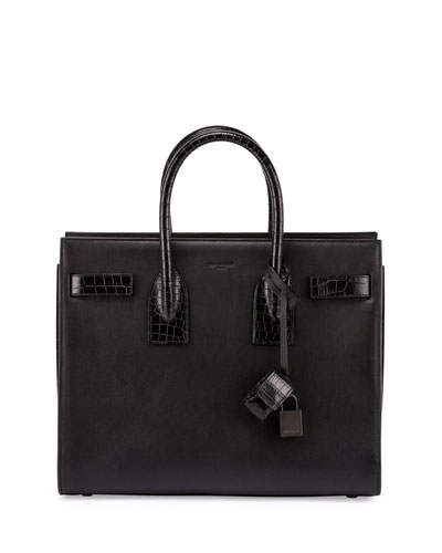 yves saint laurent evening bags - Saint Laurent Handbags : Crossbody \u0026amp; Tote Bags at Neiman Marcus