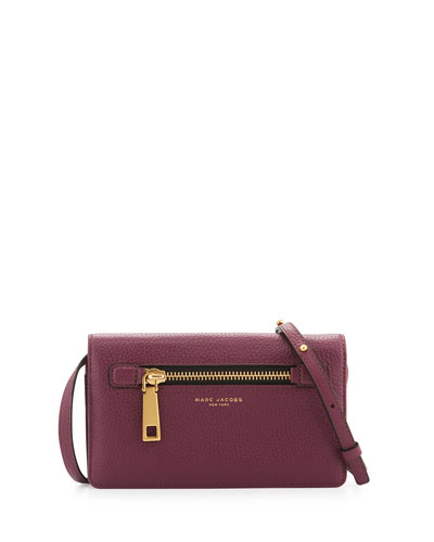33f731e8dee5 Marc Jacobs Handbags Sale - Styhunt - Page 27