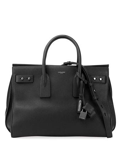 Sac de Jour Medium Tote Bag