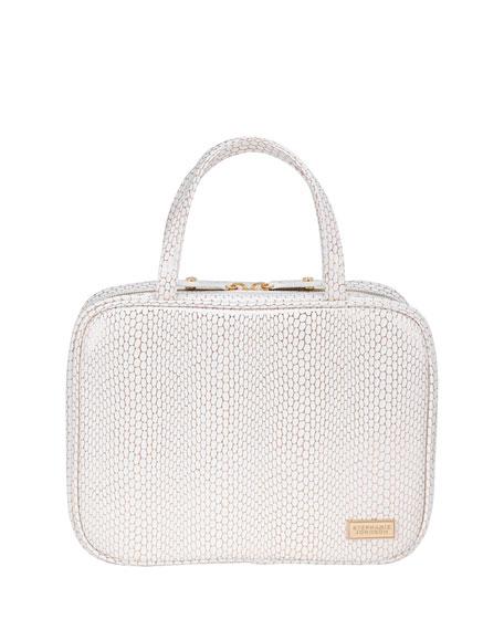 ML Traveler Bag