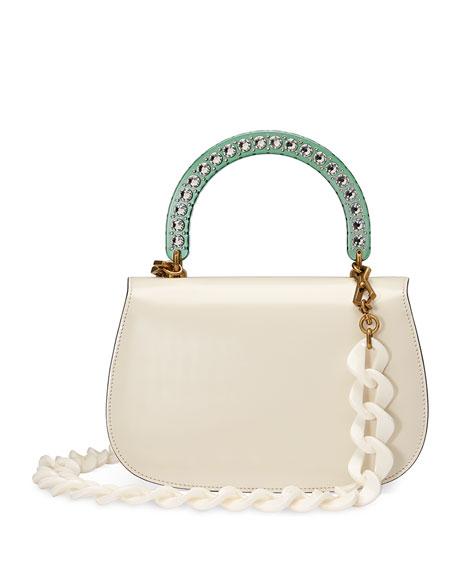 Bamboo Classic 2 Top Handle Bag