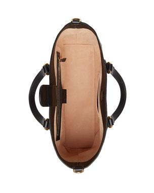 02c4715d929b5 Designer Tote Bags at Neiman Marcus
