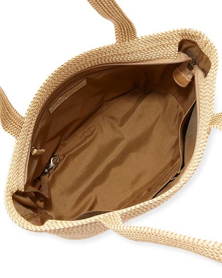 Squishee® Shoulder Tote Bag