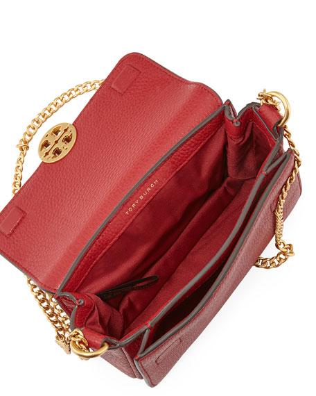 Tory Burch Chelsea Mini Shoulder Bag
