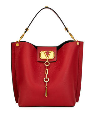 f1b21a8f17 Valentino Handbags & Rockstud Bags at Neiman Marcus