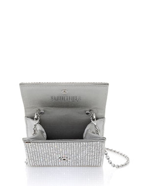 93d3f51ed1c Judith Leiber Clutches & Handbags at Neiman Marcus