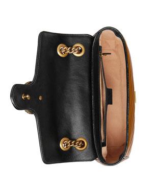 a184f9566792 Gucci Handbags, Totes & Satchels at Neiman Marcus