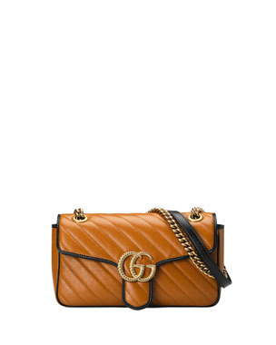 3eb08bd3b Gucci Handbags, Totes & Satchels at Neiman Marcus
