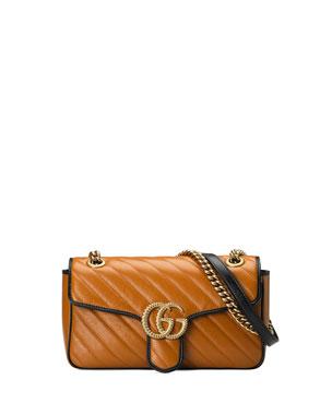 bdb098a27c5 Gucci Handbags, Totes & Satchels at Neiman Marcus