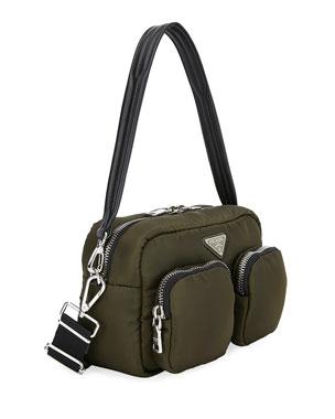 37338fce65e83 Prada Bags  Totes