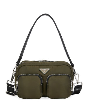 53452048d785f9 Prada Bags: Totes, Crossbody & More at Neiman Marcus